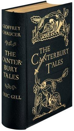 the-canterbury-tales
