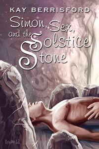 Simon, Sex and the Solstice Stone
