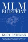 MLM Blueprint: Yo...