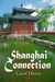 Shanghai Connection