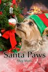 Santa Paws by Meg Mims