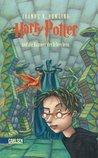 Download Harry Potter und die Kammer des Schreckens (Harry Potter, #2)