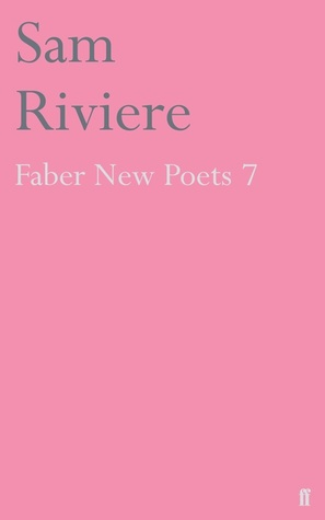 Faber New Poets 7