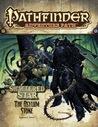 Pathfinder Adventure Path #63 by James L. Sutter