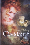 Claddaugh by Tammy Doherty
