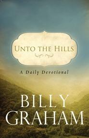 unto-the-hills