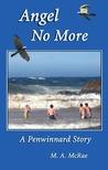 Angel No More (Penwinnard Stories, #1)