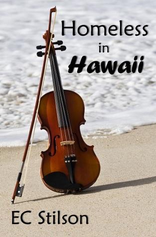Homeless in Hawaii
