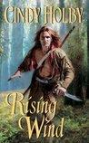 Rising Wind (Wind, #7)