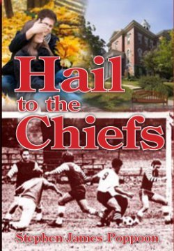 Hail to the Chiefs