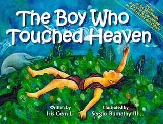 The Boy Who Touched Heaven