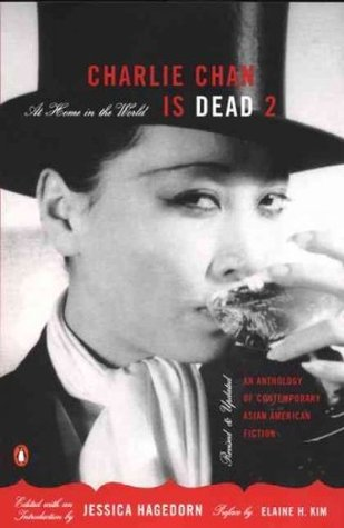 Charlie Chan Is Dead 2: At Home in the World (An Anthology of Contemporary Asian American Fiction-- Revised and Updated) EPUB