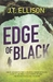 Edge of Black (Dr. Samantha Owens #2) by J.T. Ellison