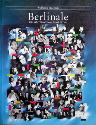 berlinale-internationale-filmfestspiele-berlin