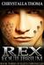 Rex Equilibrium (Elei's Chr...
