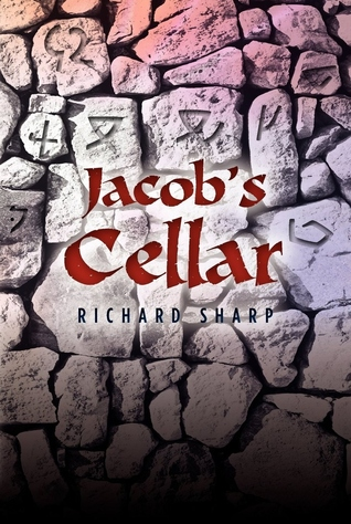 Jacob's Cellar
