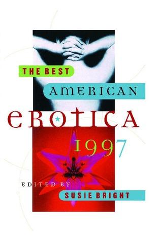 the-best-american-erotica-1997