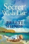 The Secret Wish List by Preeti Shenoy