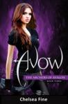 Avow by Chelsea Fine