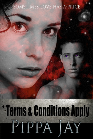 Terms & Conditions Apply (Venus Ascendant #1)