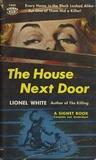 The House Next Door audiobook download free