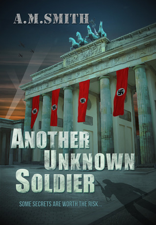 Another Unknown Soldier