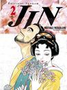 Jin 2 by Motoka Murakami