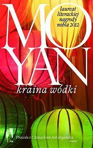 the republic of wine goldblatt howard yan mo