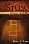 Stuck - Facing Forward