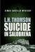 Suicide in Salobrena (Max Castillo Mystery #3)