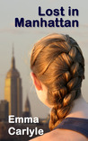 Lost in Manhattan by Emma Carlyle