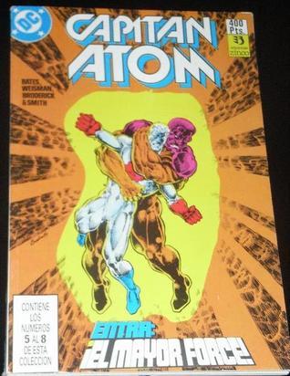 capitn-atom-tomo-2-entra-el-mayor-fuerza