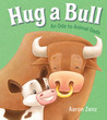 Hug a Bull: An Ode to Animal Dads