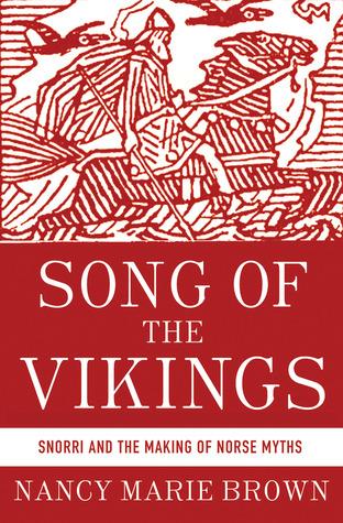 Norse Mythology Epub