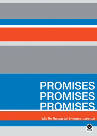Promises. Promises. Promises.