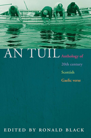 an-tuil-an-anthology-of-twentieth-century-scottish-gaelic-poetry