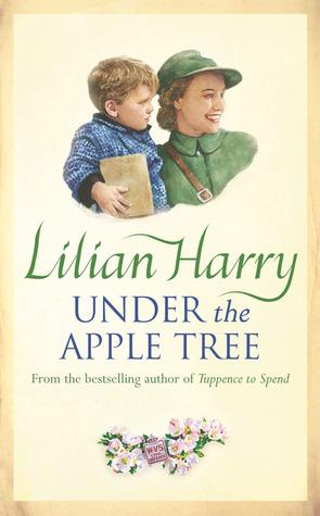 Leer en línea Under the Apple Tree