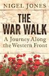The War Walk