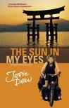 The Sun in My Eyes