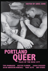 Portland Queer: Tales of the Rose City