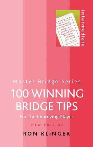 100 Winning Bridge Tips