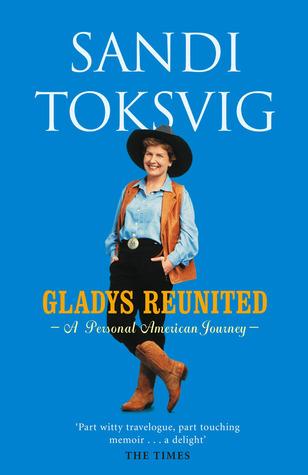 Gladys Reunited por Sandi Toksvig DJVU FB2 EPUB