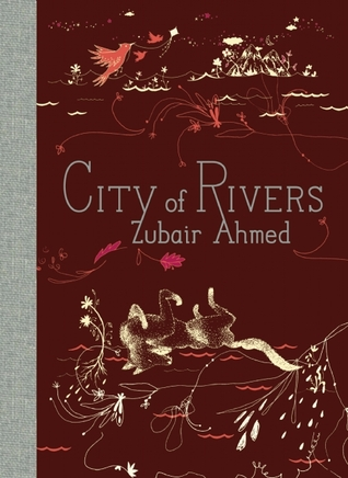City of Rivers EPUB