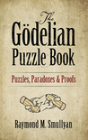 The Gödelian Puzzle Book by Raymond M. Smullyan