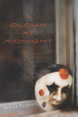 a-clown-at-midnight-poems