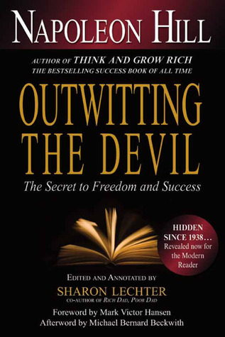 outwitting-the-devil-the-secret-to-freedom-and-success