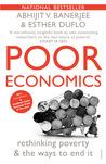Poor Economics: r...