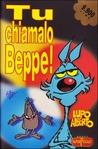 Lupo Alberto. Tu chiamalo Beppe!