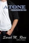 Atone (Patronus, #2.5)