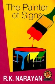 the painter of signs pdf